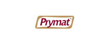prymat_dummy