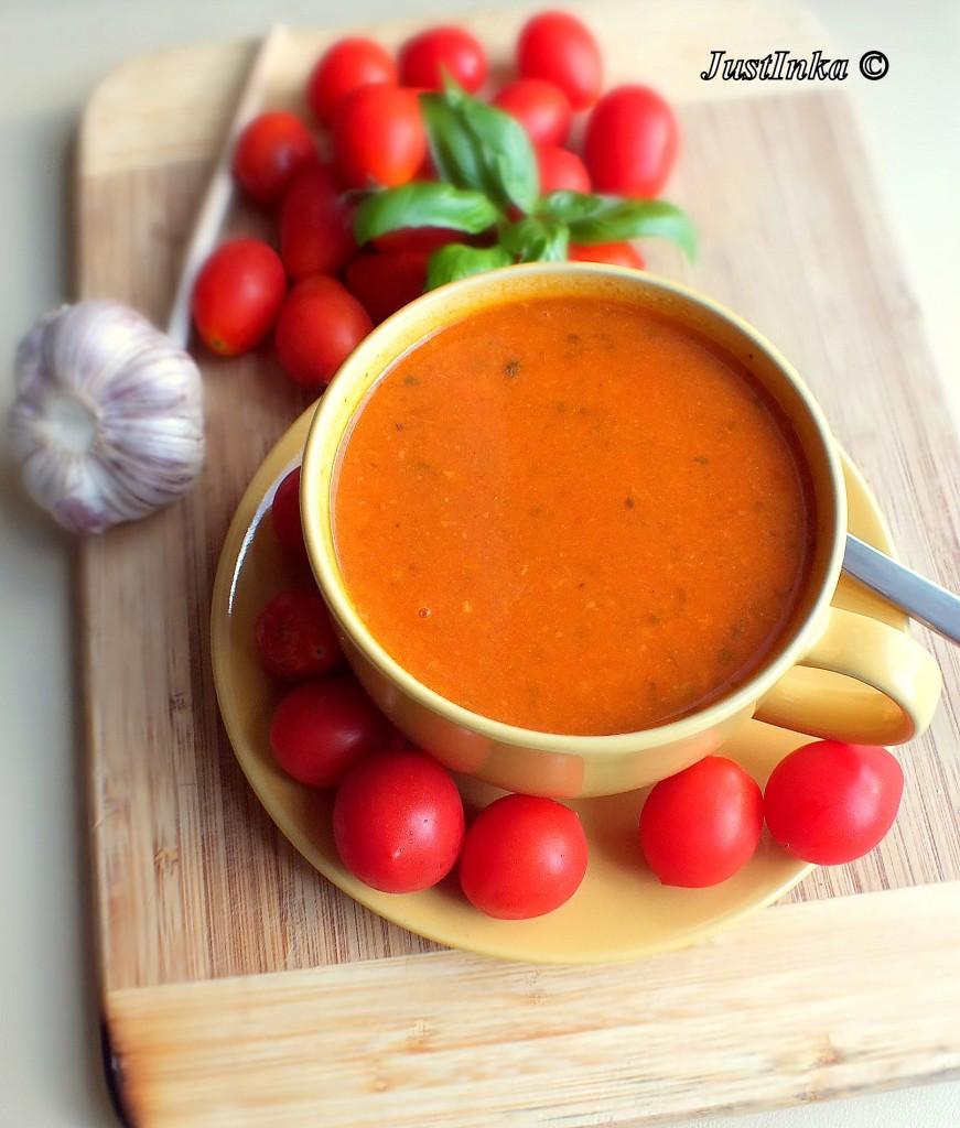 krem z pomidorów2