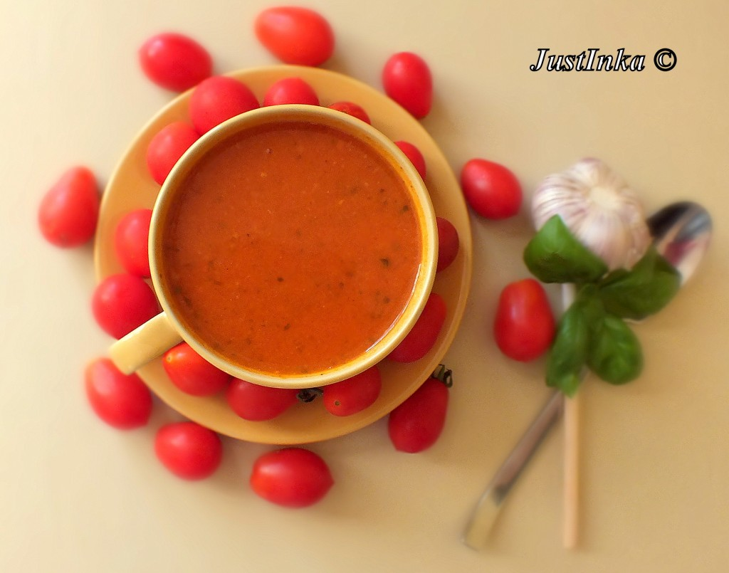krem z pomidorów8