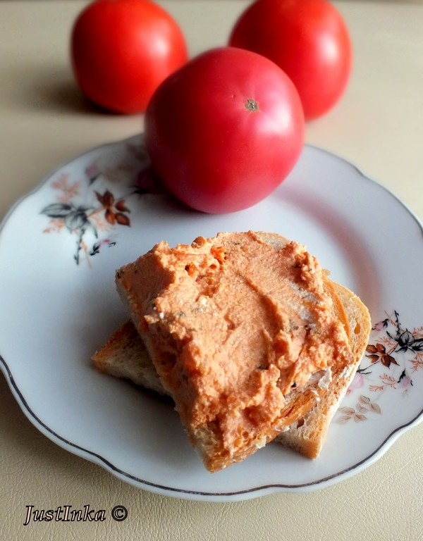 pasta pomidorowa z bazylia3
