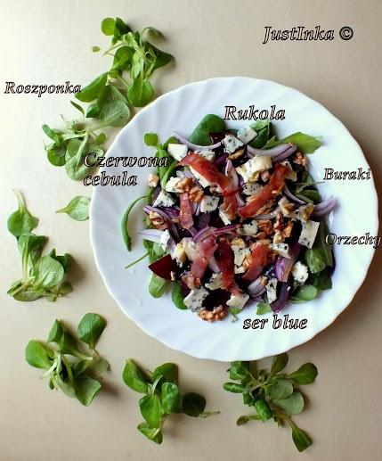 salatkaburakiem