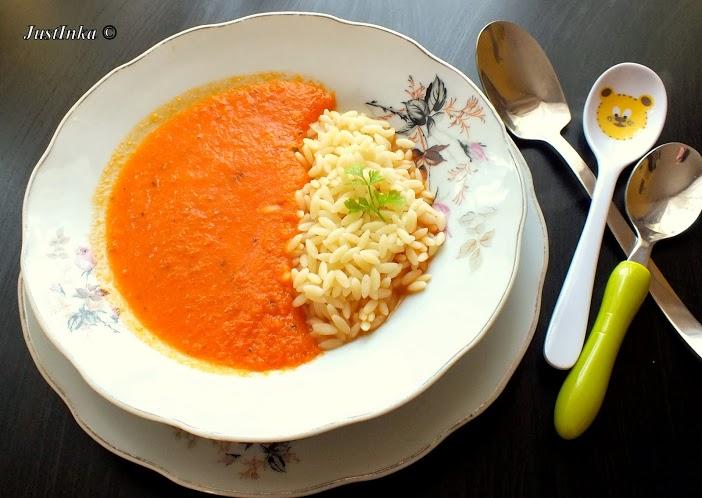 pomidorowy2