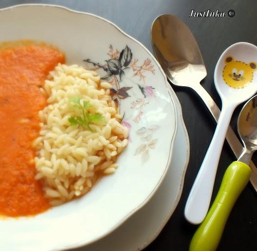 pomidorowy3