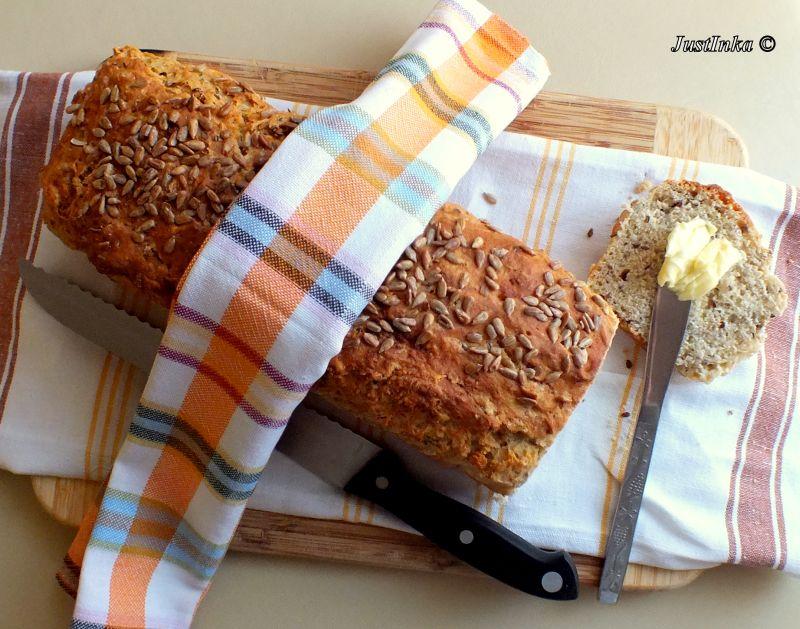 chlebo