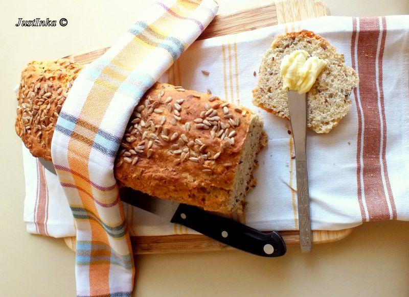 chlebo2