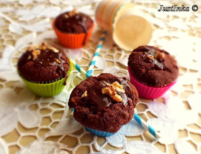 czekoladowe2
