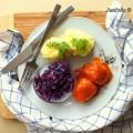 drobiowe-pulpety-pomidorowym