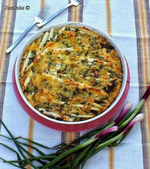 asparagus7