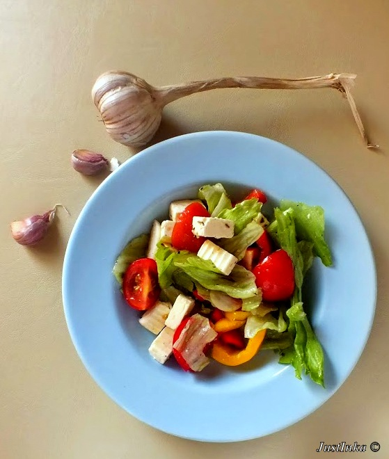 salatka-pomidorami