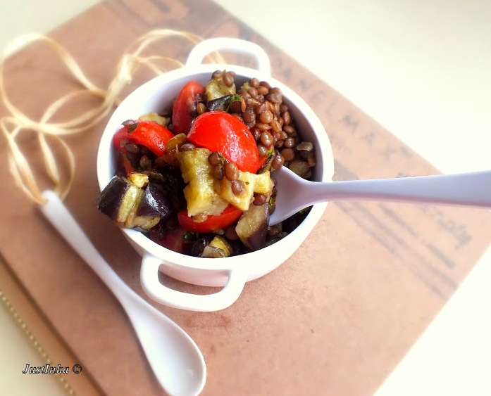 salatka-soczewica-baklazan