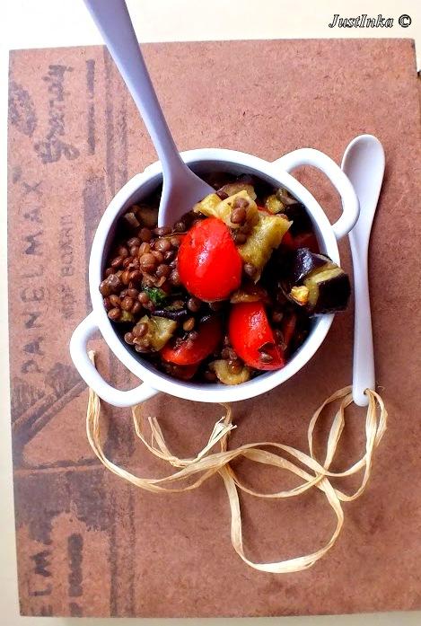 salatka-soczewica