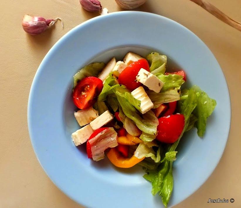 salatka-winegret