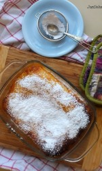 dutch-baby-nalesnik-z-pieca
