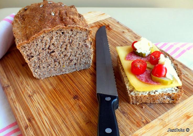 chleb-razowy-pszenny