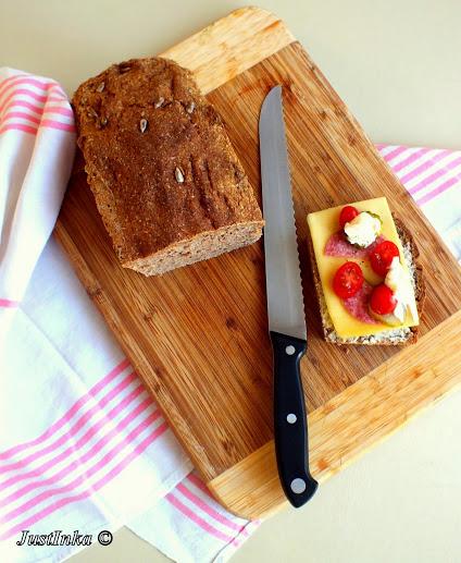 chleb-razowy
