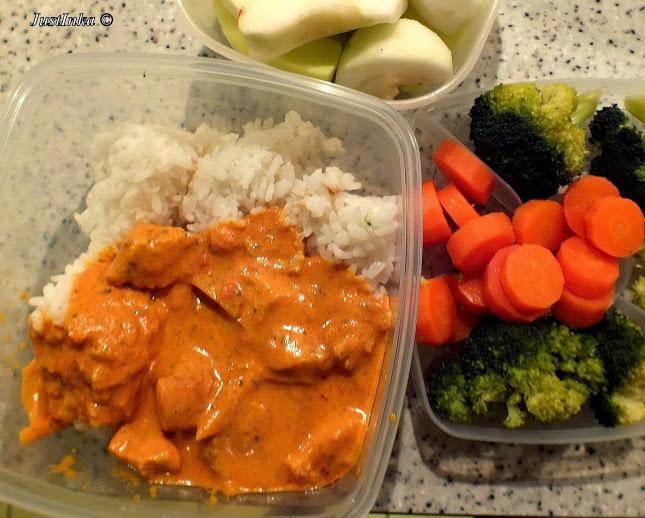 czerwone-curry-warzywa-na-parze