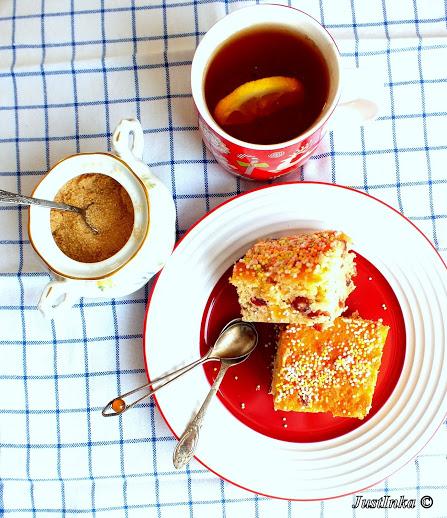 pomaranczowy-keks