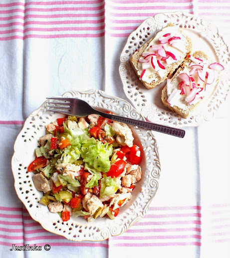 salatka-losos