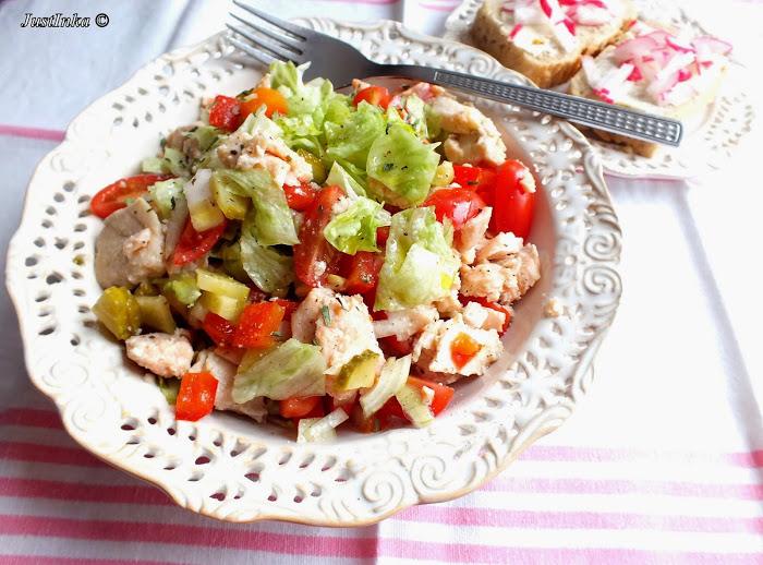 salatka-lososiem