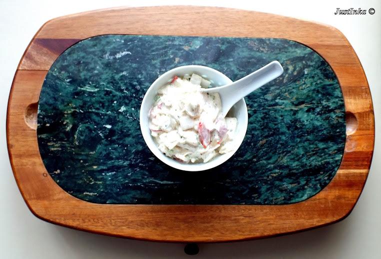 salatka-pekinska1