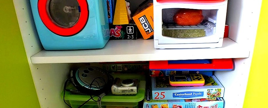 zabawki-5
