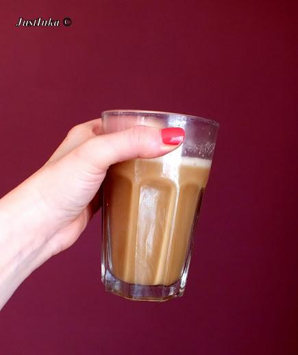 migdalowa-latte