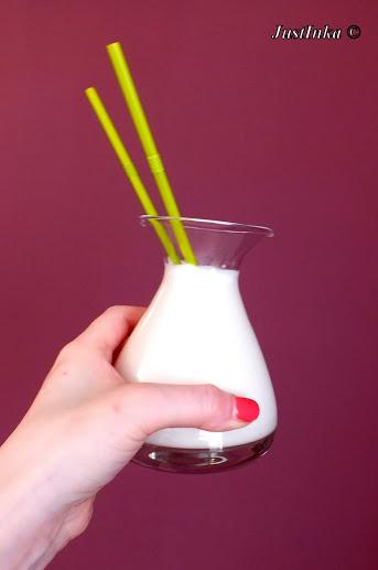 mleko-migdalowe1