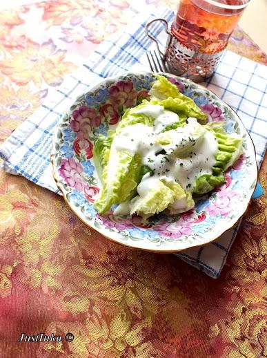 salata-jogurt2