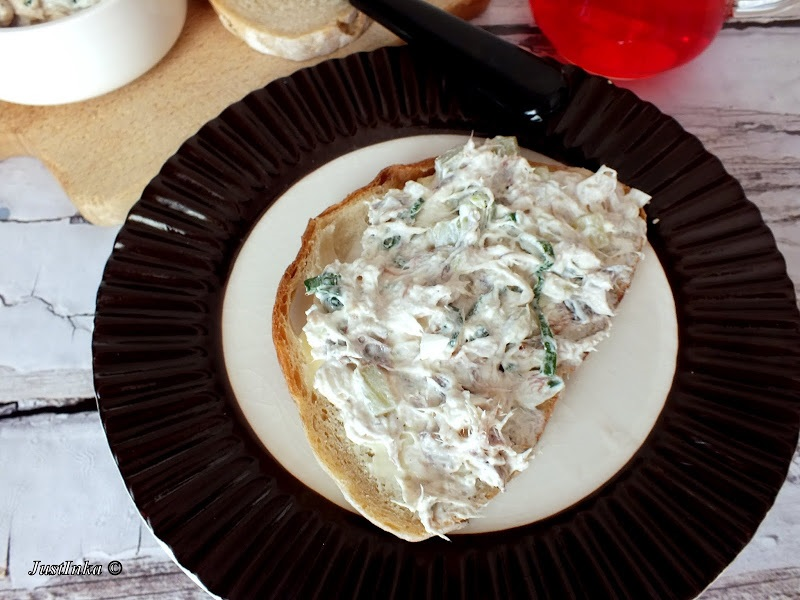 kanapka-makrela