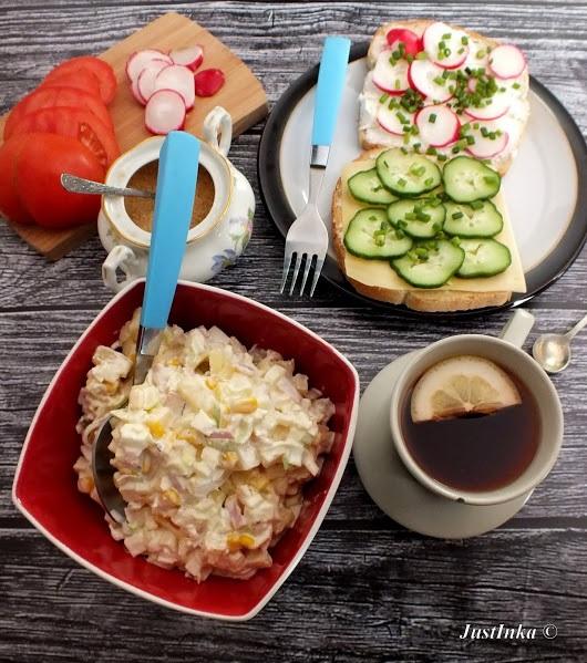 salatka-seler-konserwowy