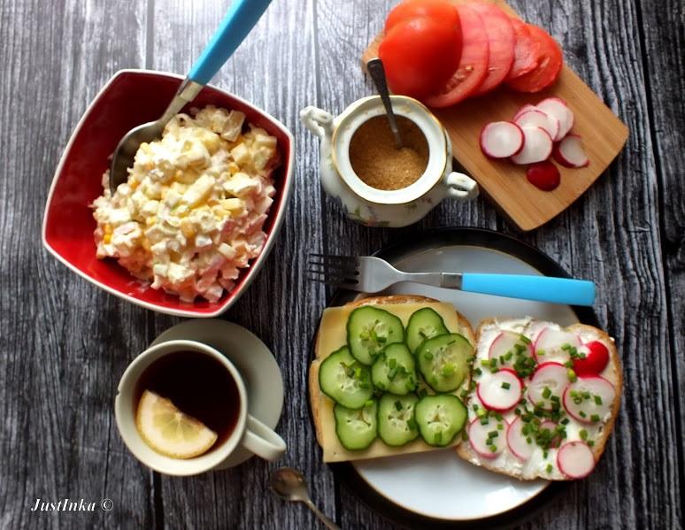 salatka-seler