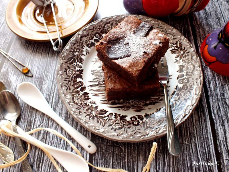 brownie-bg1