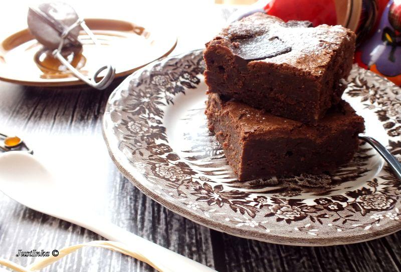 brownie-bg2