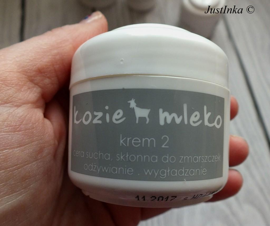 Krem-ziaja2