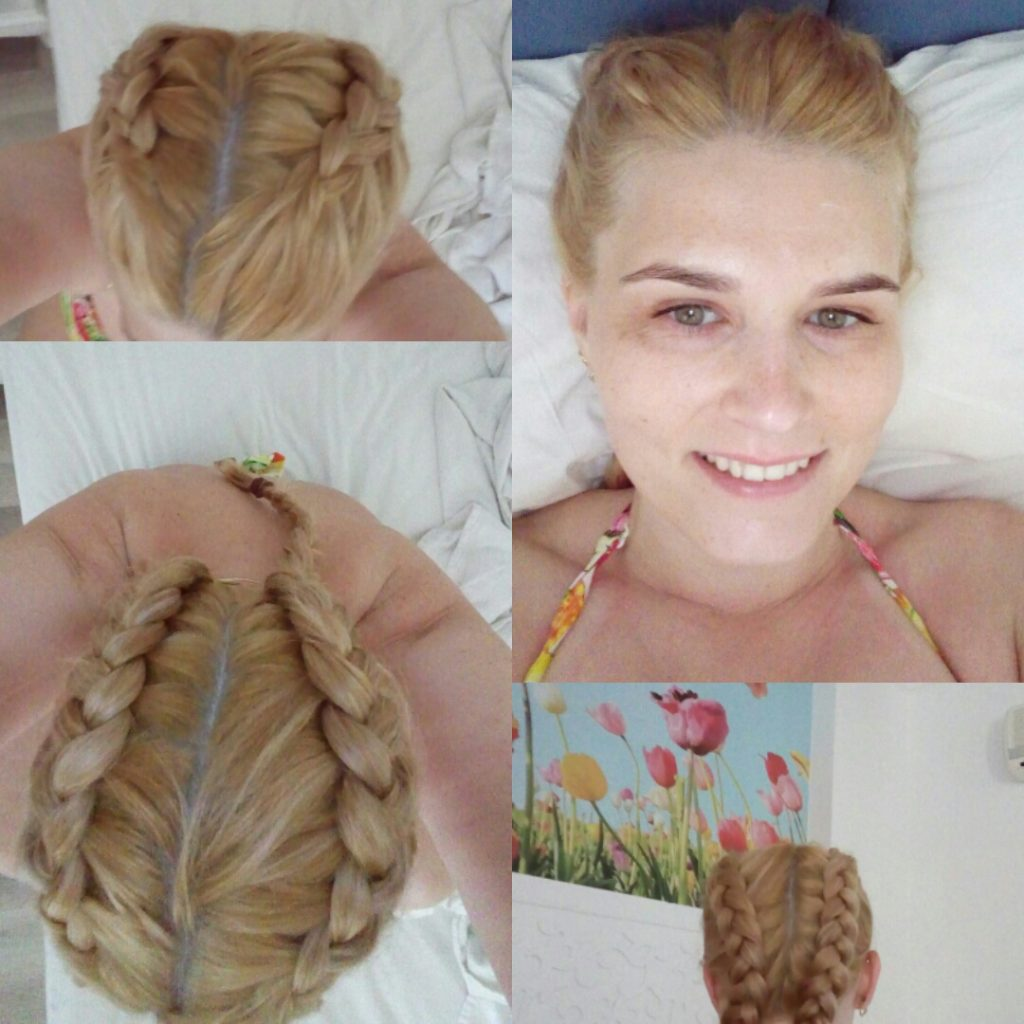 warkocze-holendry