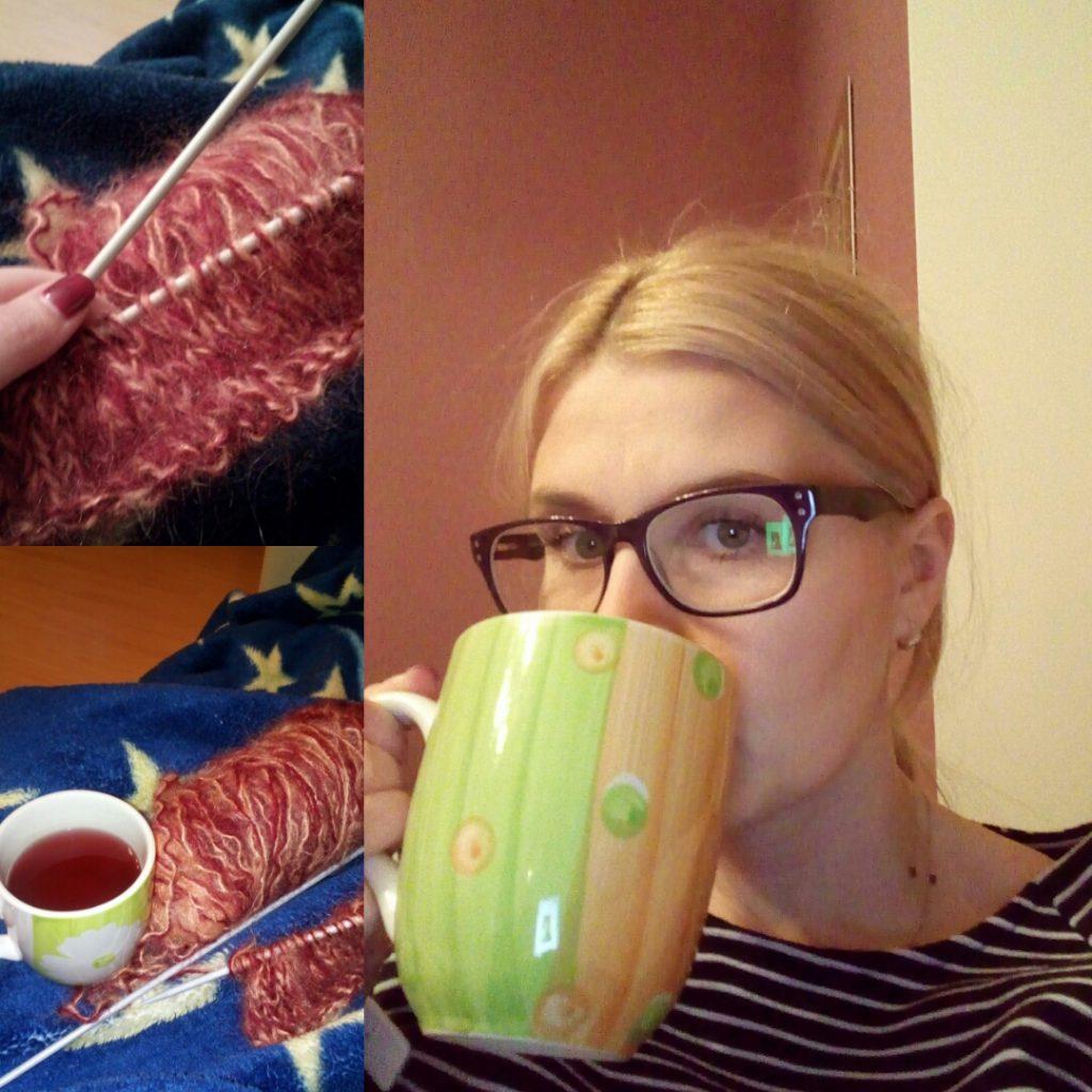 me-tea